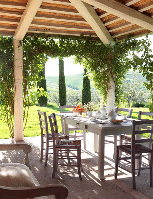 tuscan-country-getaway-1