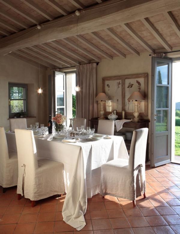 tuscan-country-getaway-10