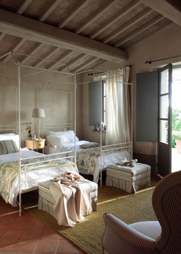 tuscan-country-getaway-15