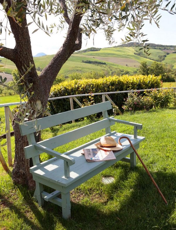 tuscan-country-getaway-3