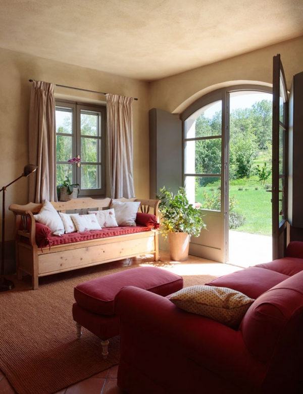 tuscan-country-getaway-5