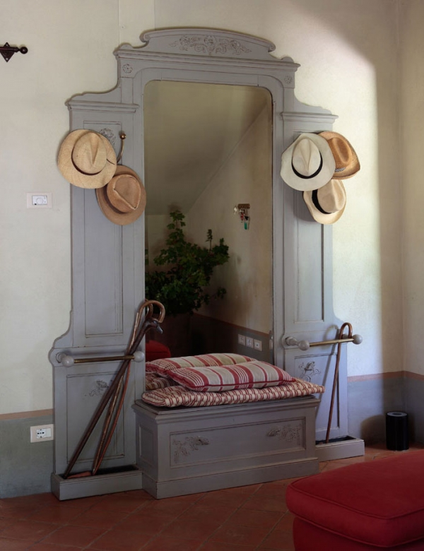 tuscan-country-getaway-7