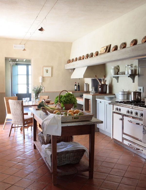 tuscan-country-getaway-9