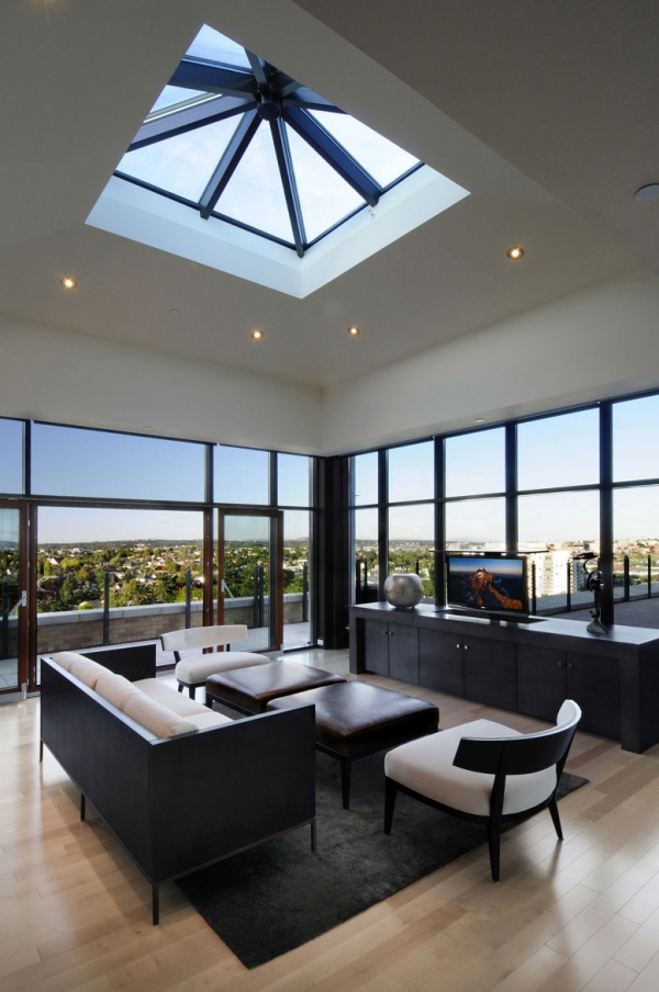 Twenty fabulous ceiling design ideas (1).jpg