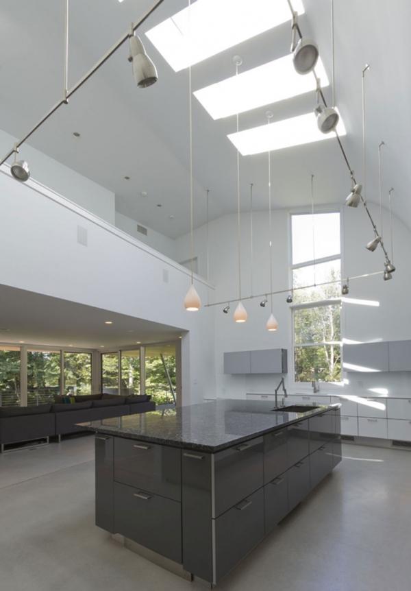 Twenty fabulous ceiling design ideas (11).jpg