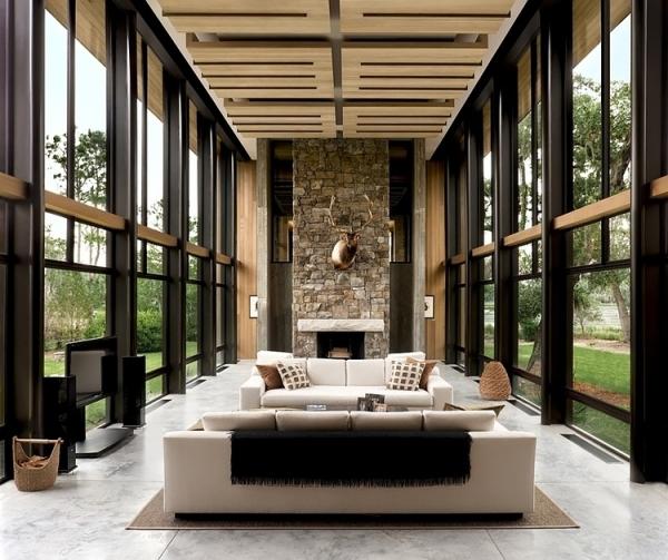 Twenty fabulous ceiling design ideas (14).jpg