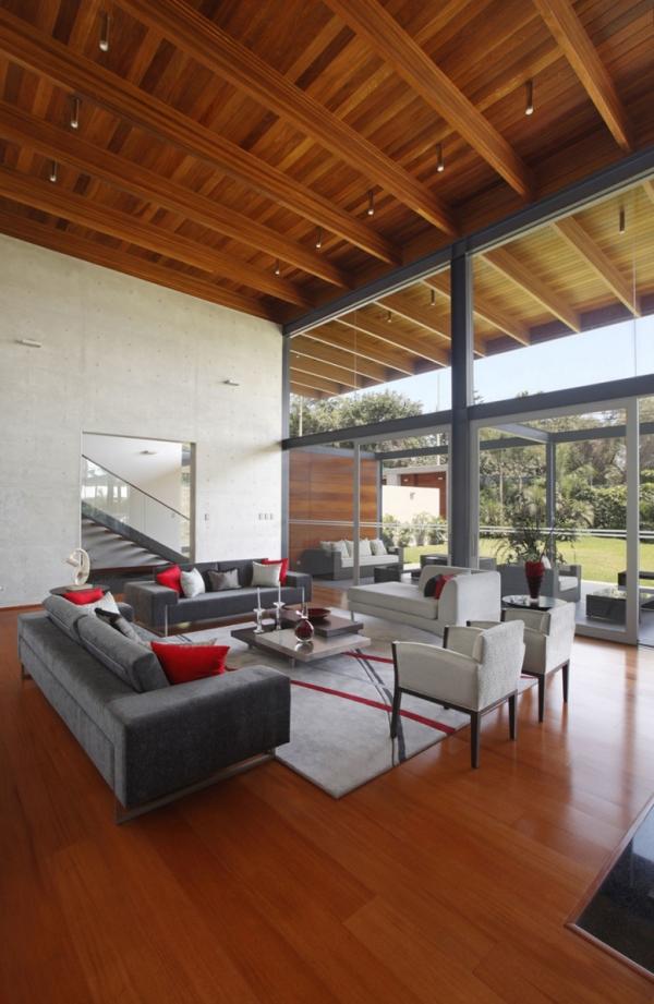 Twenty fabulous ceiling design ideas (15).jpg