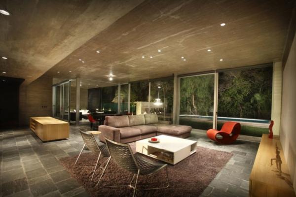 Twenty fabulous ceiling design ideas (16).jpg