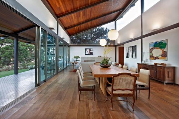 Twenty fabulous ceiling design ideas (17).jpg
