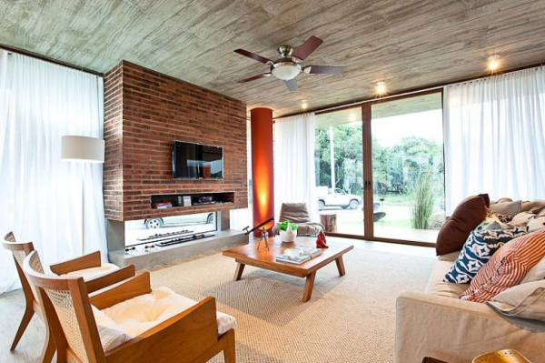 Twenty fabulous ceiling design ideas (18).jpg