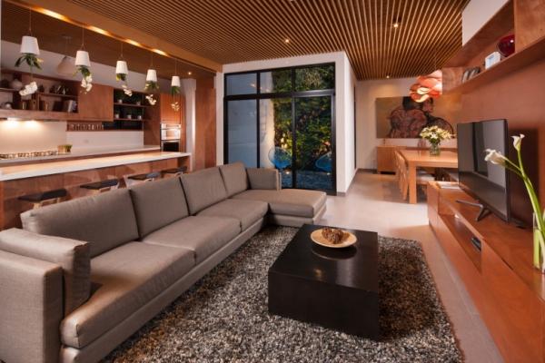 Twenty fabulous ceiling design ideas (19).jpg