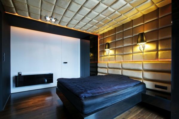 Twenty fabulous ceiling design ideas (2).jpg