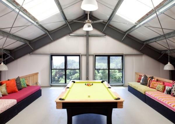 Twenty fabulous ceiling design ideas (20).jpeg