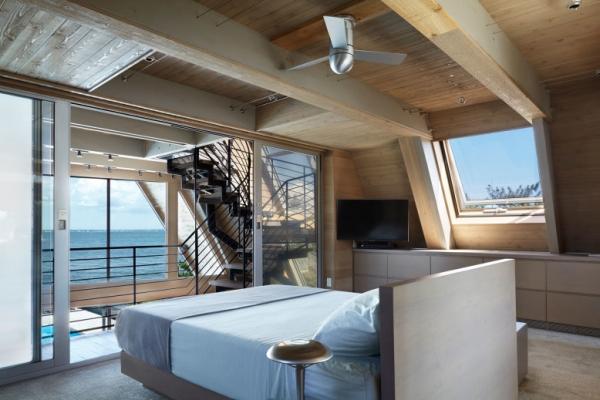 Twenty fabulous ceiling design ideas (3).jpg
