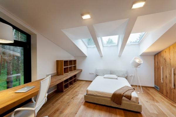 Twenty fabulous ceiling design ideas (4).jpg
