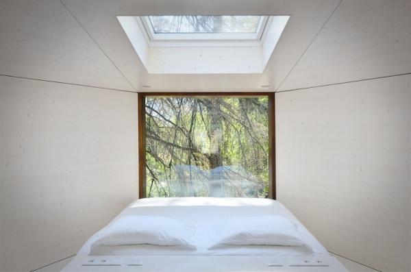 Twenty fabulous ceiling design ideas (5).jpg