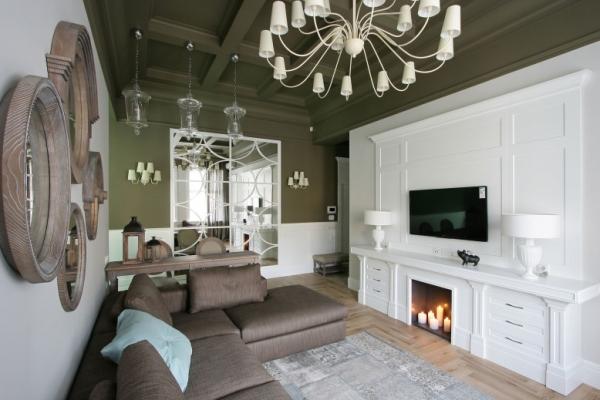 Twenty fabulous ceiling design ideas (6).jpg