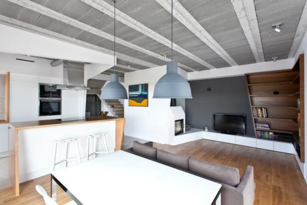 Twenty fabulous ceiling design ideas (8).jpg