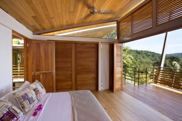 Twenty fabulous ceiling design ideas (9).jpg