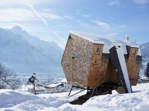 ufogel-an-idyllic-winter-guest-house-3