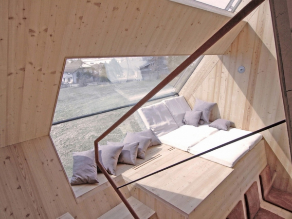 ufogel-an-idyllic-winter-guest-house-7