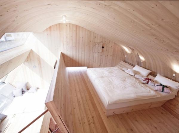 ufogel-an-idyllic-winter-guest-house-8
