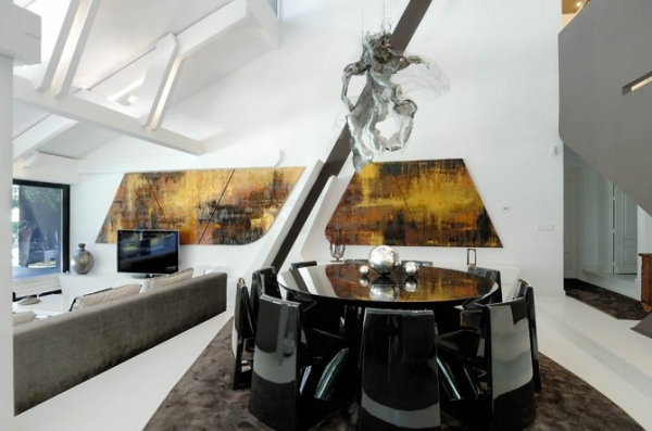 ultra-modern-interior-featuring-futuristic-architecture-12