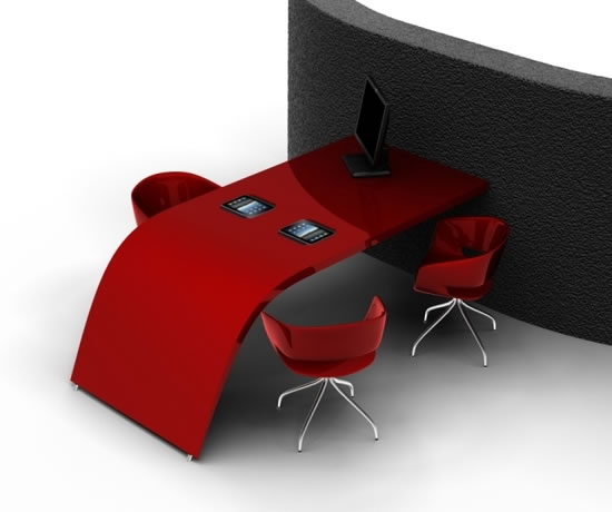 ultra-multi-table-featuring-ipad-inserts-3