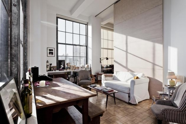 unassuming-and-charming-an-adorable-flat-1
