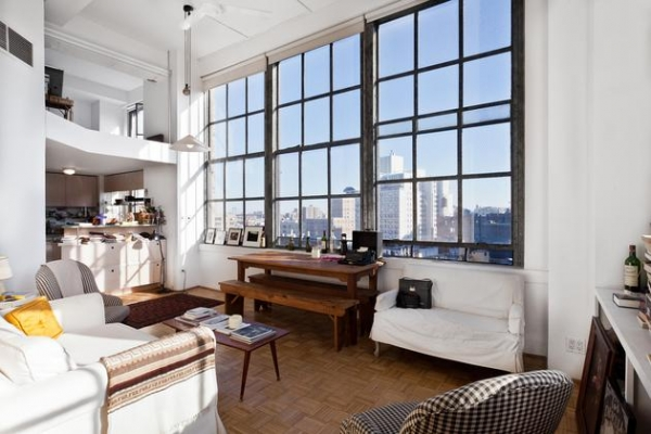 unassuming-and-charming-an-adorable-flat-3