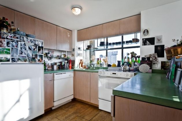 unassuming-and-charming-an-adorable-flat-5
