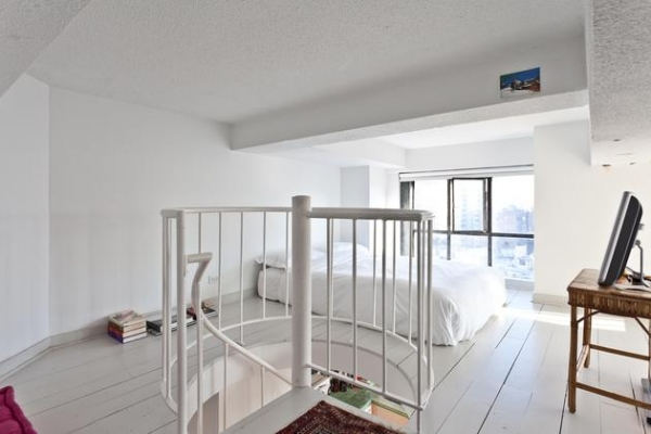 unassuming-and-charming-an-adorable-flat-7
