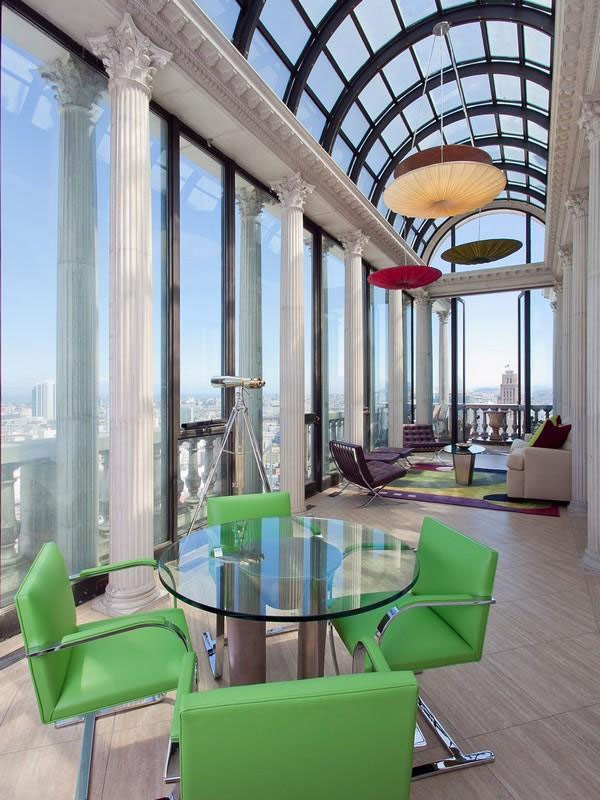 art-deco-penthouse-1