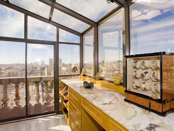 art-deco-penthouse-11
