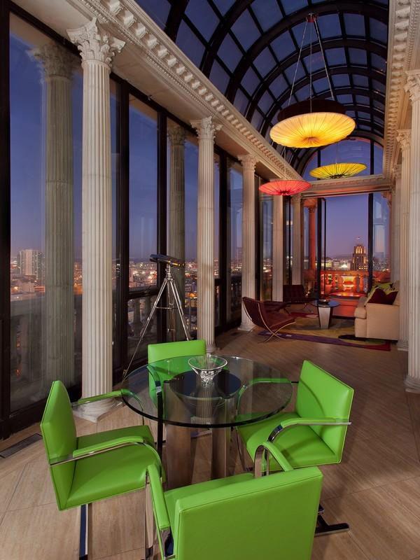 art-deco-penthouse-2
