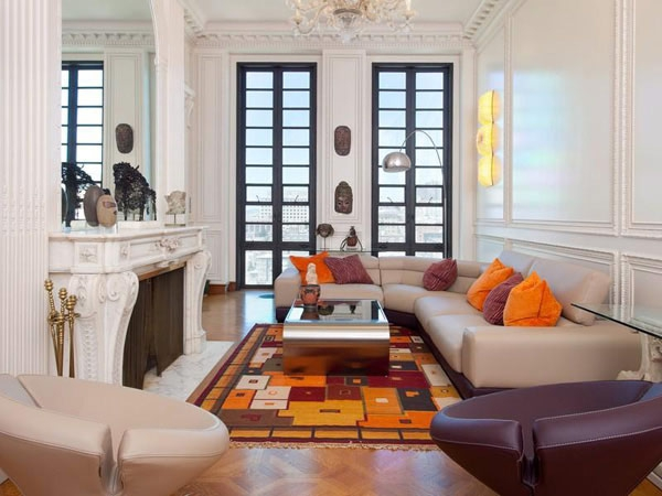 art-deco-penthouse-3
