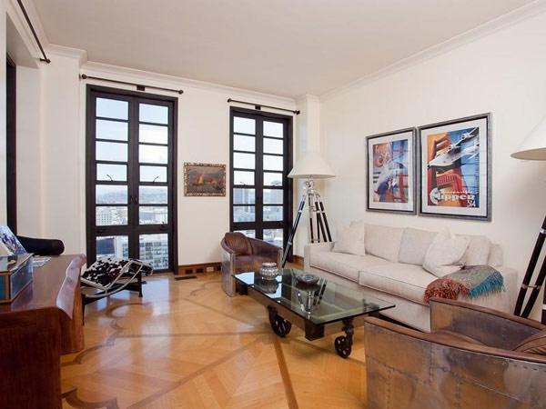 art-deco-penthouse-8