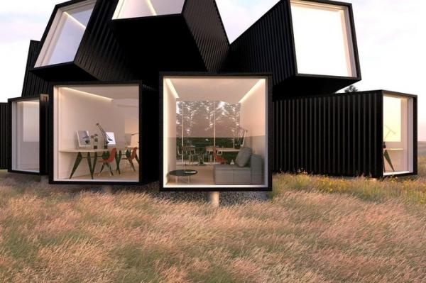 unique office design  (1).jpg