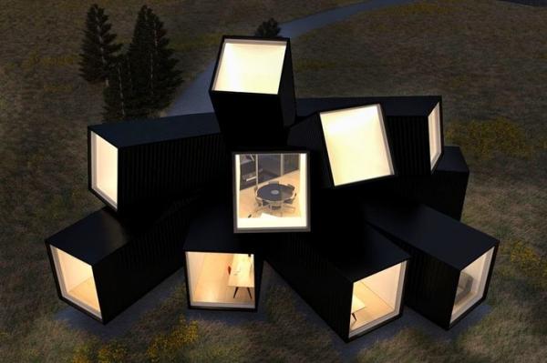 unique office design  (5).jpg