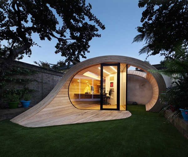 unconventionally-brilliant-garden-office-1