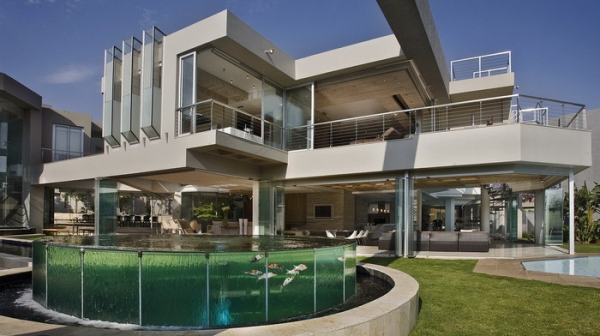 luxury glass house Johannesburg (1).jpg