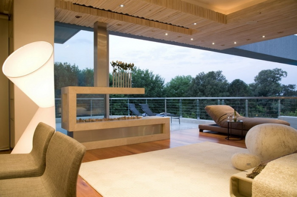 luxury glass house Johannesburg (11).jpg
