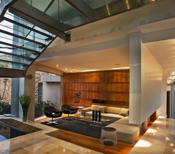 luxury glass house Johannesburg (2).jpg