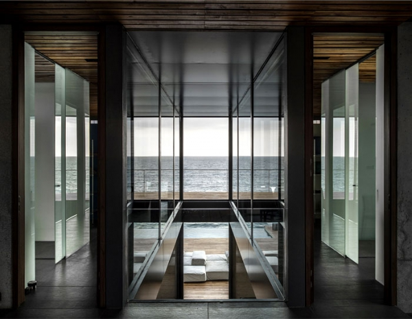 dramatic villa by the water  (10).jpg