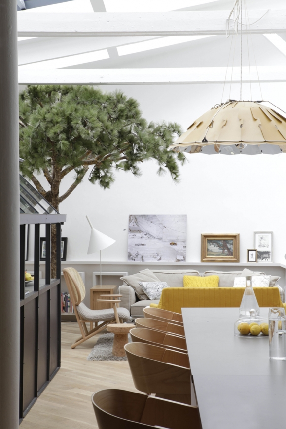 unique-and-eccentric-a-contemporary-loft-1