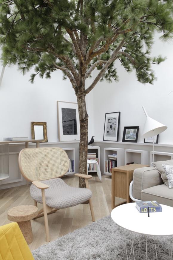 unique-and-eccentric-a-contemporary-loft-2