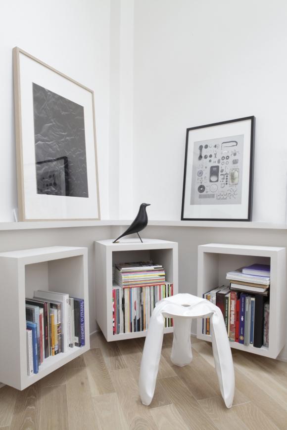unique-and-eccentric-a-contemporary-loft-3