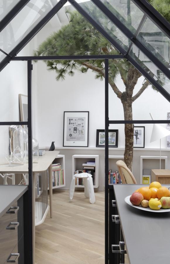unique-and-eccentric-a-contemporary-loft-4