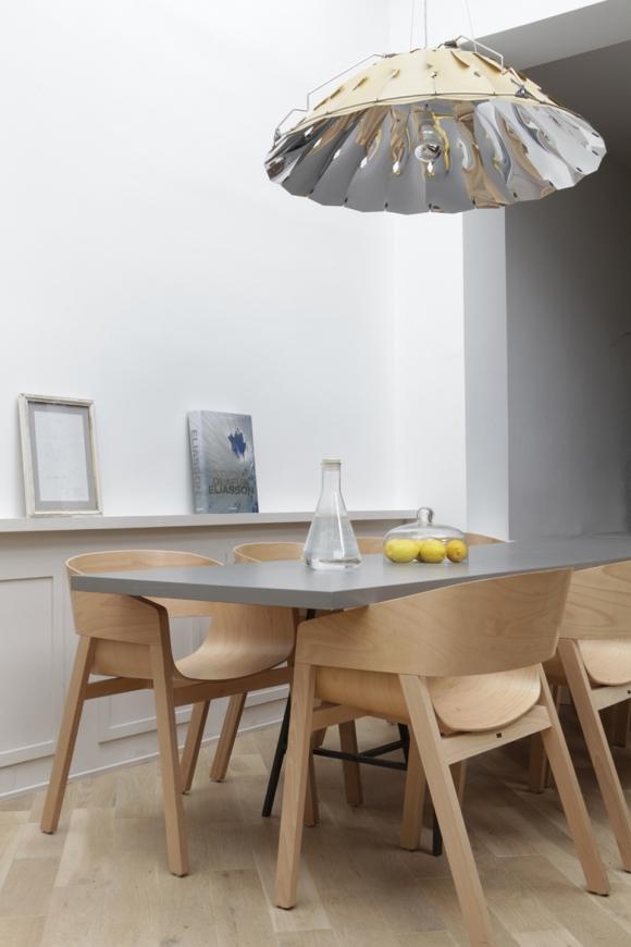 unique-and-eccentric-a-contemporary-loft-6