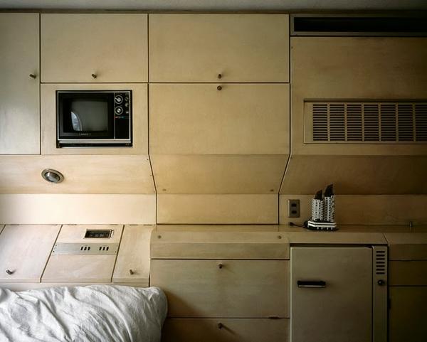 unique-apartment-complex-in-tokyo-3